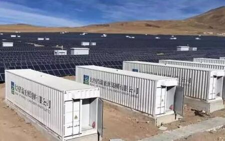 宏利集团3亿美元投资清洁能源投资平台 用于投建太阳能、储能系统