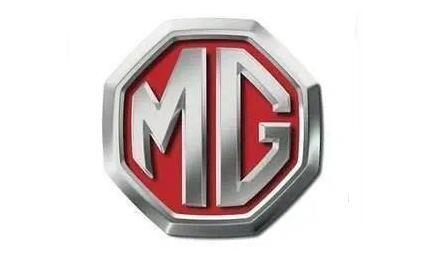 名爵开启MG CyberCUBE共创平台项目,打造首辆平民化电动超跑