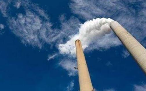 全国碳排放权交易市场相关制度文件即将印发
