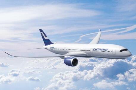 下一代飞机应该如何设计?不仅要高效率发动机还得创新材料和制造方式