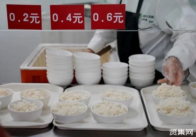 反食品浪费法今天正式通过实行,吃播面临罚款