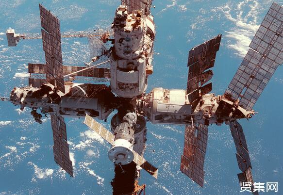 """什么是空间站核心舱?天和号""""核心舱发射意味着什么?天和号有哪些特点?"""