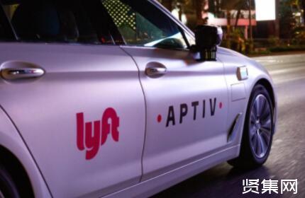 Lyft自动驾驶悲情落幕,六年前过于乐观了