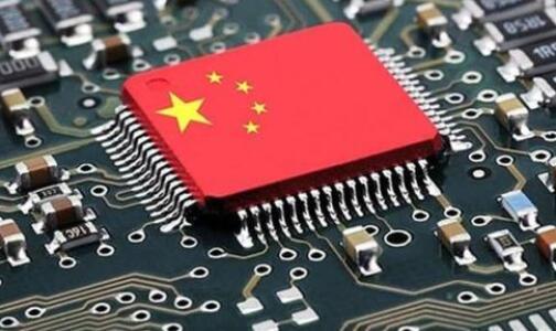 """""""中国芯""""产业迅猛发展 但芯片人才短板问题日益凸显"""