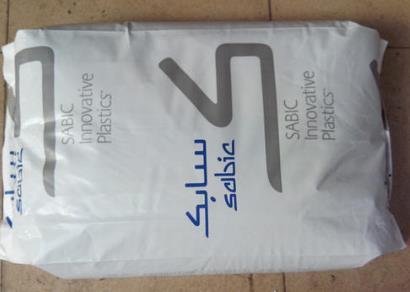 SABIC的可再生聚碳酸酯可用于NUDEC透明塑料板