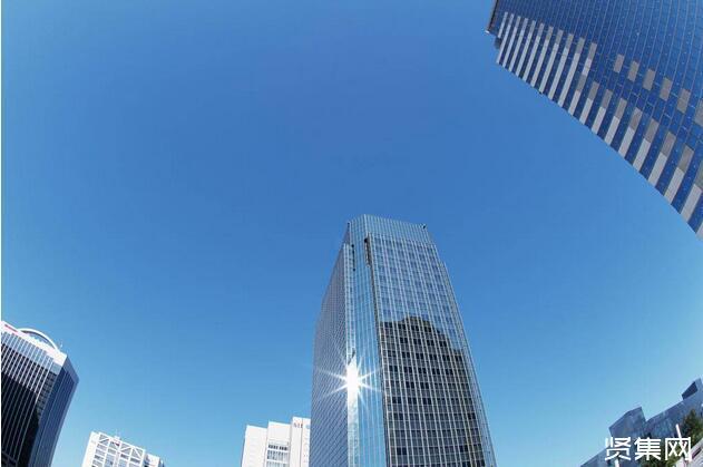 全国热点城市多措并举加强楼市调控