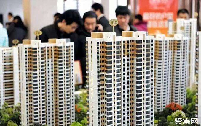 深圳买房条件是什么?带你了解深圳2021最新买房政策