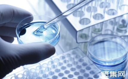 解开39.9元基因检测的面纱,基因检测的秘密藏在2ml唾液里