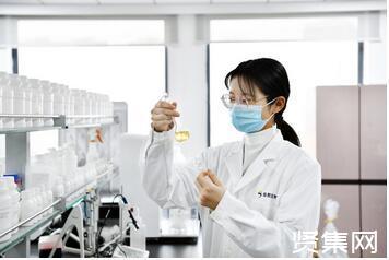 中国固体饮料产品转变,更加代餐化、零食化以及功能化