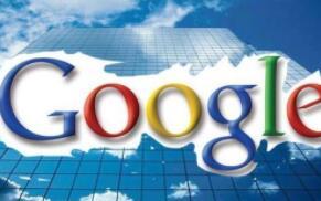 检测恶意软件减少虚假信息!2020 年谷歌封禁了 11.9 万个应用开发者账户