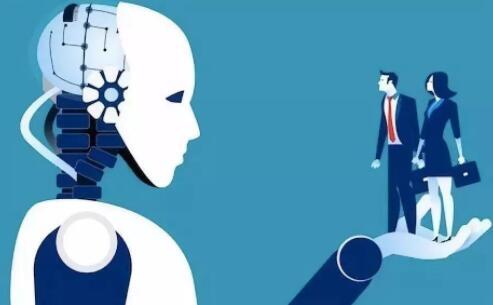 利用人工智能提升品牌营销策略的技巧
