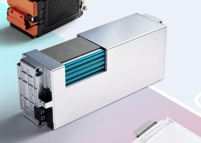 LG化学一季度销售、利润均创新高 动力电池和圆柱电池贡献最大