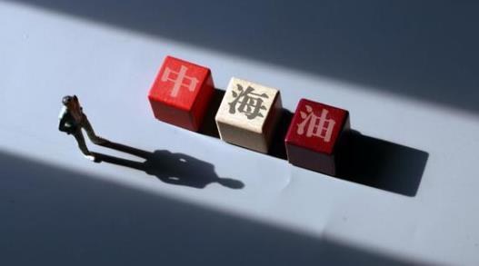 中国首个海上智能气田群建成 生产运营迈入智能化和数字化时代