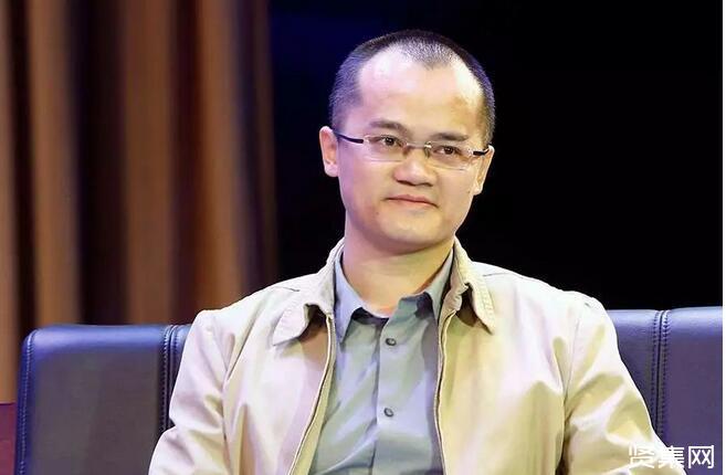 王兴:美团不是纯粹的技术公司,更像是技术驱动型公司