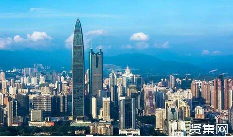 深圳房价走势,影响深圳房价走势的几大因素