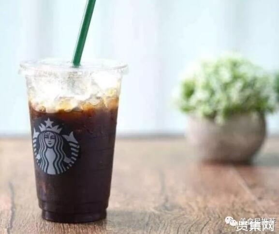 星巴克咖啡种类,附星巴克夏季饮品点单指南