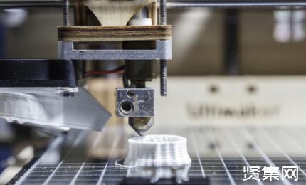 创想三维联合创始人陈春:3D打印行业没有发展上限,to C场景格局有多大