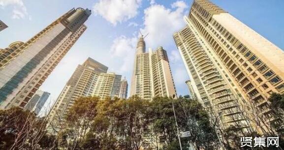 中国房价走势如何变化?抑制房价最有效的方法