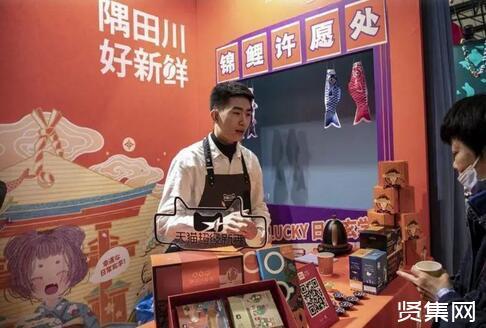 瑞幸退市后新一轮咖啡创业爆发,制造中国的咖啡品牌