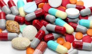 以岭药业一季度营收净利同比增长均超50%,主打产品很给力