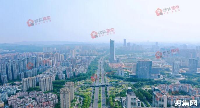 东莞楼市调控再度升级,新房售价一年内涨幅不得超过3%