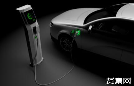 充换电之争背后:充电和换电哪个模式更好?尚需时间验证