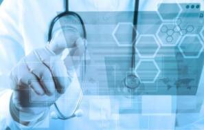 中国癌症早筛行业正处于高速发展阶段,诺辉健康产品胜数几何?