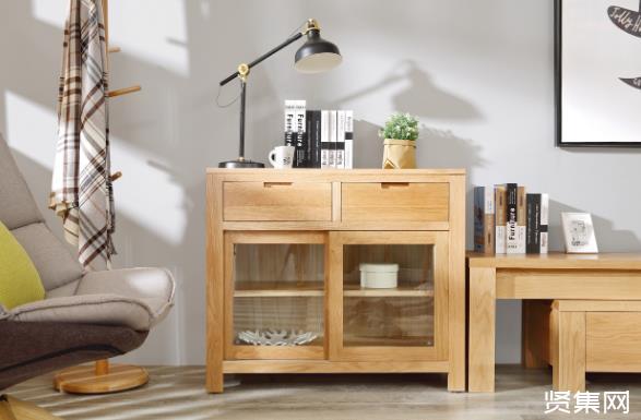 橡木家具的优缺点有哪些?橡木和橡胶木有什么区别