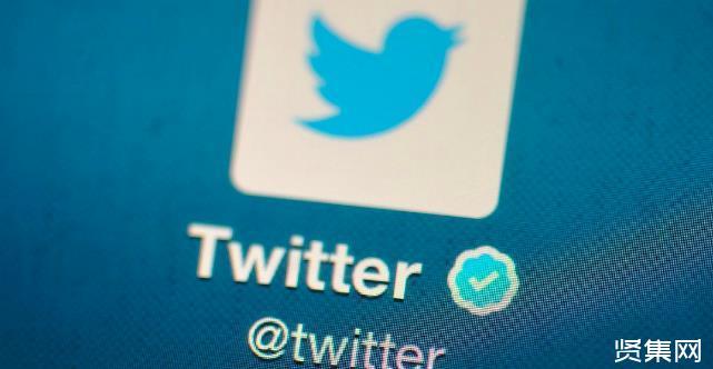 Twitter 发布Q1财报,看15岁的Twitter如何蜕变