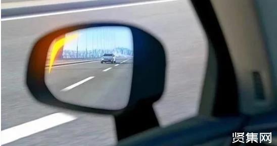 2021上海车展闭幕,电动化和智能成为关键词