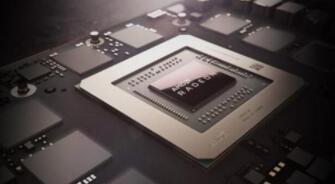 半导体行业供货紧张:AMD 表示正在提高产能 誓言要解决显卡短缺的问题