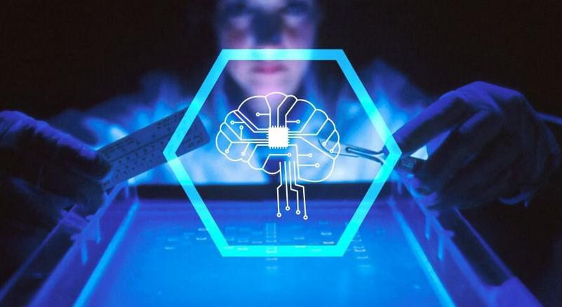 欧盟发布首个人工智能监管法律框架