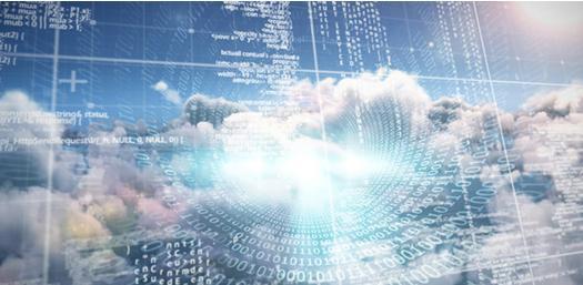 4个新兴云趋势将转变非结构化数据管理