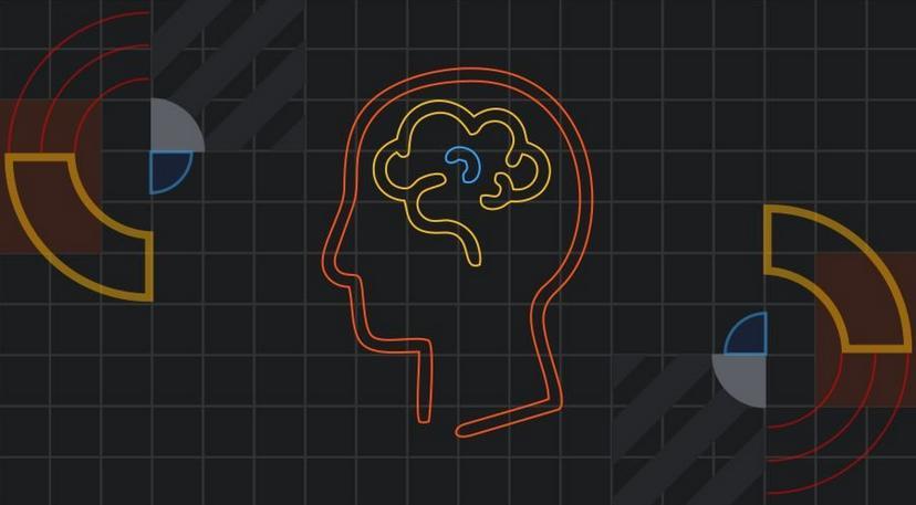 如何构建合乎道德的人工智能?