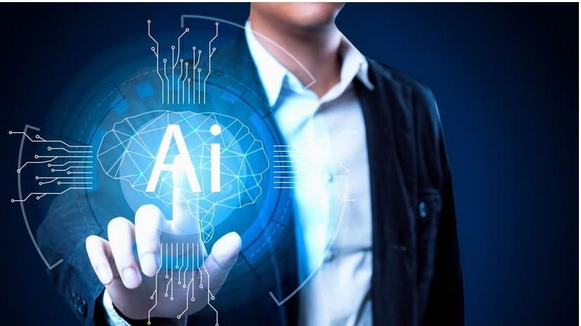 人工智能如何革新现场服务管理?