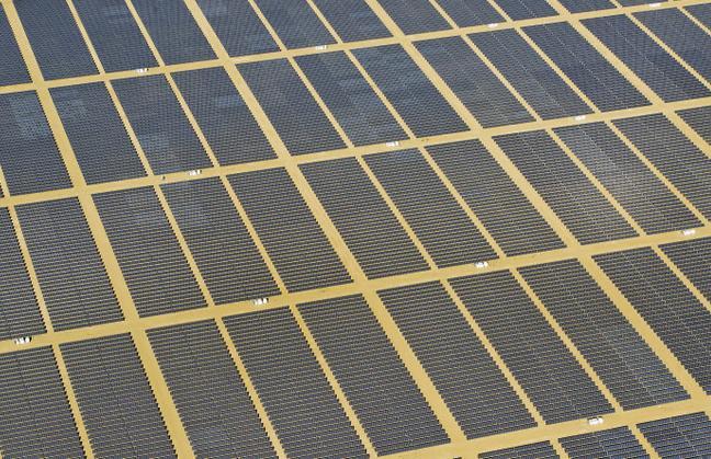 加拿大投资者计划在南澳大利亚建立1.3GW的可再生能源中心