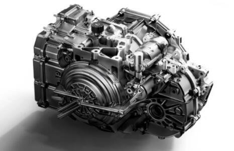 哪些因素阻碍了48V轻混汽车的发展?