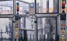 食品和饮料生产中的水质监测该如何操作?