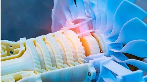 研究人员开发自润滑塑料 可减少85%的磨损降低微塑料暴露