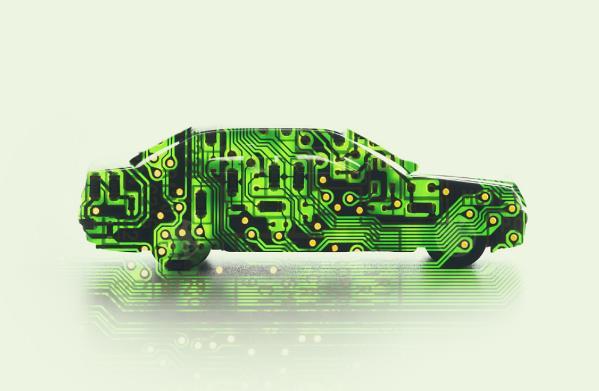 汽车芯片产业链迭代对细分赛道的影响有哪些?机会呢
