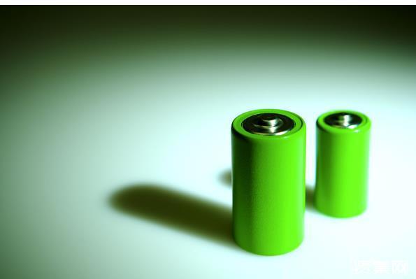 新能源大时代,谁是大赢家?关于光伏、锂电、氢能行业的全解析