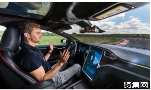 特斯拉高管承认:马斯克夸大了全自动驾驶功能 与工程现实不符