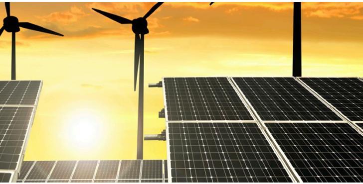 美国电力部门脱碳的大交易