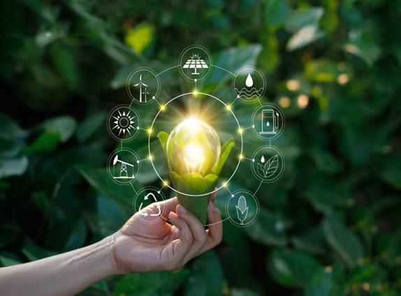 中欧和东南欧的可再生能源潜力如何?