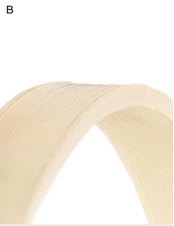 NatureWorks公司推出用于大幅面增材制造的PLA生物聚合物