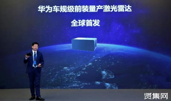 这个被马斯克嫌弃的新技术,为什么在中国越来越火?