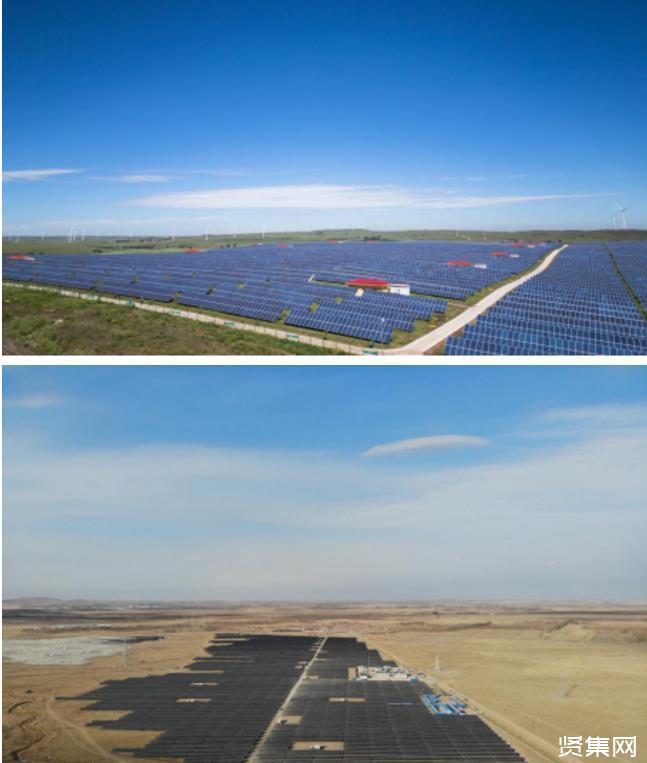 新型电力系统来了,南瑞支撑系统建设、服务电网升级