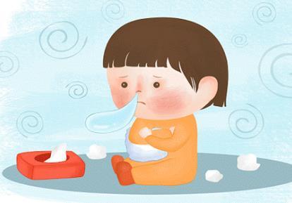 科学家开发出更好的方法 阻止导致儿童呼吸道感染的病毒