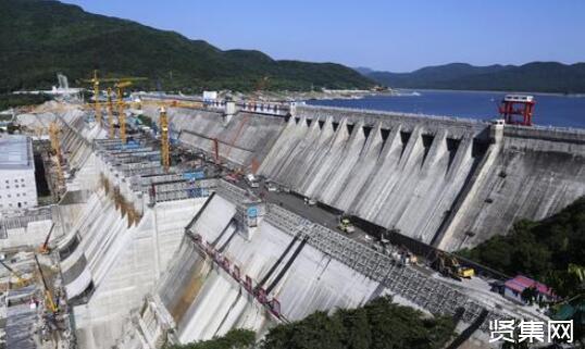国内主要水电上市公司年报出炉:整体发展稳健,有望迎来新一轮发展高峰期