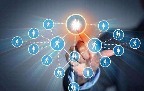 如何利用互联网络改造分销供应链以实现互联物流网络?